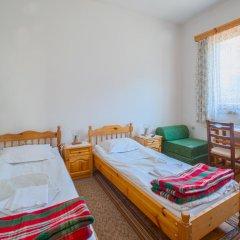 Отель Guest House The Eye Болгария, Банско - отзывы, цены и фото номеров - забронировать отель Guest House The Eye онлайн детские мероприятия
