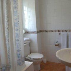 Hotel Quentar 2* Стандартный номер разные типы кроватей фото 27