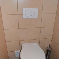 Hotel Aréna 3* Стандартный номер с разными типами кроватей фото 9