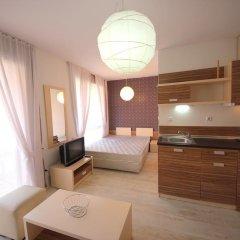 Апартаменты Menada Rainbow Apartments Семейная студия фото 6