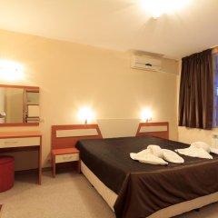 Relax Coop Hotel 2* Люкс фото 17