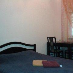 Гостиница Аризона в Пятигорске 7 отзывов об отеле, цены и фото номеров - забронировать гостиницу Аризона онлайн Пятигорск комната для гостей