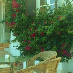 Отель Ca N'anita House фото 4
