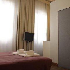 Отель Florent Студия с различными типами кроватей фото 27