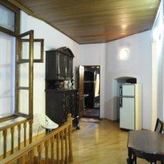 Отель Elena Hostel Грузия, Тбилиси - 2 отзыва об отеле, цены и фото номеров - забронировать отель Elena Hostel онлайн в номере