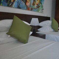 Отель Amaara Sky 4* Улучшенный номер фото 4