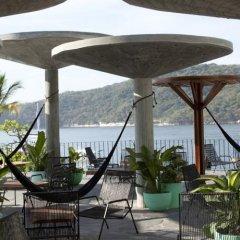Отель Boca Chica Мексика, Акапулько - отзывы, цены и фото номеров - забронировать отель Boca Chica онлайн фото 10