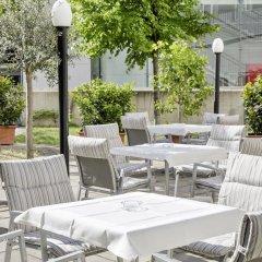 Отель Austria Trend Messe Вена фото 3
