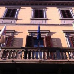 Отель Leopolda Италия, Флоренция - отзывы, цены и фото номеров - забронировать отель Leopolda онлайн развлечения