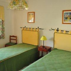 Отель Albufeira Gale Villa Zira детские мероприятия фото 2