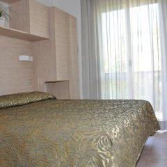 Hotel Plaza 3* Стандартный номер с двуспальной кроватью фото 14