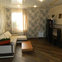 Гостиница Veselyij Solovej Mini-Hotel в Иваново отзывы, цены и фото номеров - забронировать гостиницу Veselyij Solovej Mini-Hotel онлайн комната для гостей фото 2