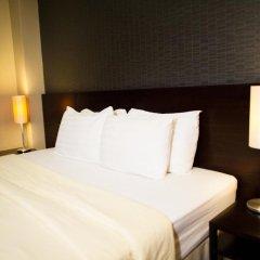 Отель Baan Silom Soi 3 3* Улучшенный номер фото 35