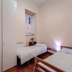 Отель Appartamento Massenzio Рим детские мероприятия