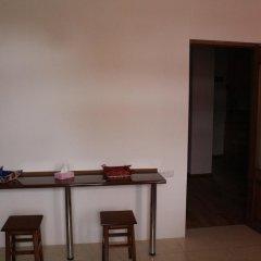 Отель My Corner Hostel Армения, Ереван - отзывы, цены и фото номеров - забронировать отель My Corner Hostel онлайн помещение для мероприятий