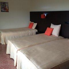 Hotel Apolo 3* Стандартный номер двуспальная кровать