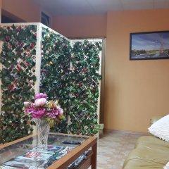 Hostel Belaya Dacha интерьер отеля