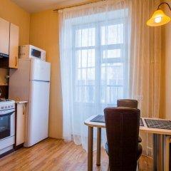 Отель Apartland On Vokzal Минск в номере фото 2