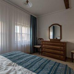 Отель Slaby&Bambur Residence Castle удобства в номере