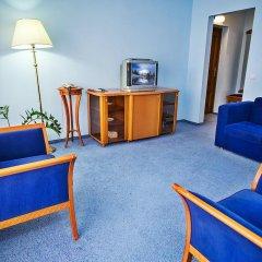 Гостиница Престиж 4* Люкс с разными типами кроватей фото 17