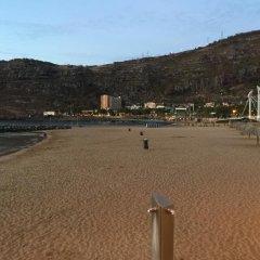 Отель Sophia Португалия, Машику - отзывы, цены и фото номеров - забронировать отель Sophia онлайн пляж