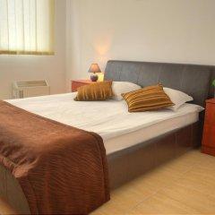 Апартаменты Grand Monastery Private Apartments Апартаменты с различными типами кроватей фото 5