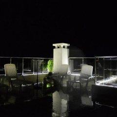 Отель Diamond Kiten