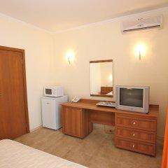 Отель Aparthotel Belvedere удобства в номере