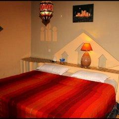 Отель Kasbah Mohayut Марокко, Мерзуга - отзывы, цены и фото номеров - забронировать отель Kasbah Mohayut онлайн детские мероприятия