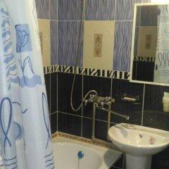 Гостиница Славянка Номер категории Эконом с двуспальной кроватью фото 5