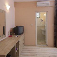 Отель Atavel Guest House удобства в номере фото 2