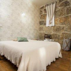 Отель 214 Porto ванная фото 2