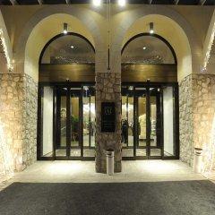 Grand Hotel Savoia 5* Улучшенный номер с различными типами кроватей фото 3
