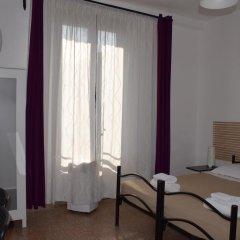 Отель Rose Santamaria Residence Стандартный номер фото 9