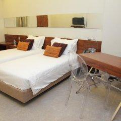 Отель Diplomat Нью-Дели комната для гостей фото 3