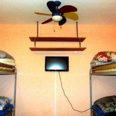 Гостевой Дом Old Flat на Жуковского Стандартный номер с различными типами кроватей фото 3