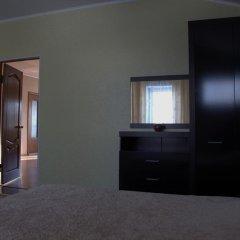 Гостевой Дом в Ясной Поляне удобства в номере фото 2