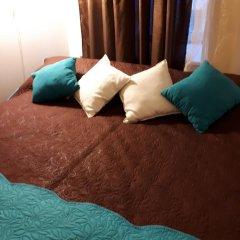 Апартаменты Apartment Anna na Fontanke Санкт-Петербург комната для гостей фото 3