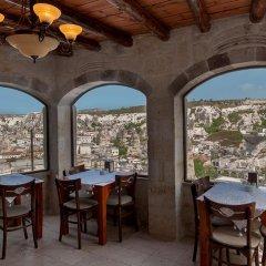 Aydinli Cave House Турция, Гёреме - отзывы, цены и фото номеров - забронировать отель Aydinli Cave House онлайн питание фото 3