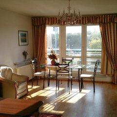 Отель Babka Tower Suites комната для гостей фото 3