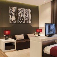 Отель Eden Garden Suites 4* Люкс повышенной комфортности фото 25