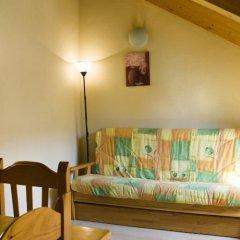 Отель Apartamentos Dana Madrid комната для гостей фото 4
