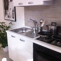 Отель Appartamento N°24 Италия, Палермо - отзывы, цены и фото номеров - забронировать отель Appartamento N°24 онлайн в номере
