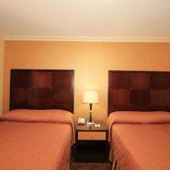 Апартаменты Radio City Apartments комната для гостей фото 20