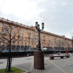 Гостиница MinskForMe Беларусь, Минск - - забронировать гостиницу MinskForMe, цены и фото номеров фото 2
