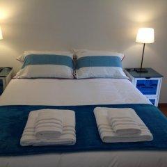 Отель Casa Sao Miguel 6 сейф в номере