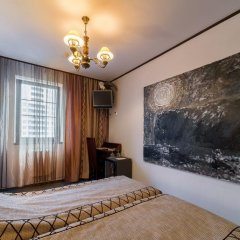 Гостиница Шкиперская 3* Стандартный номер с различными типами кроватей фото 5