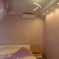 Гостиница Guesthouse Alina сауна