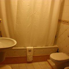 Hotel Rural Convento Nossa Senhora do Carmo 4* Стандартный номер с 2 отдельными кроватями фото 2