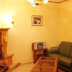 Гостиница Two Rivers в Шебекино отзывы, цены и фото номеров - забронировать гостиницу Two Rivers онлайн интерьер отеля